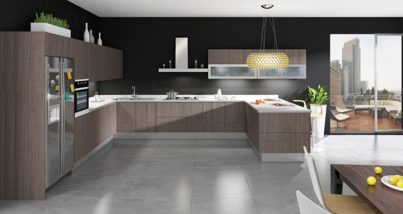 Gallery | Water\'s Edge Kitchens